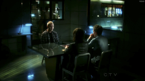 CSI-dramatic-light-02
