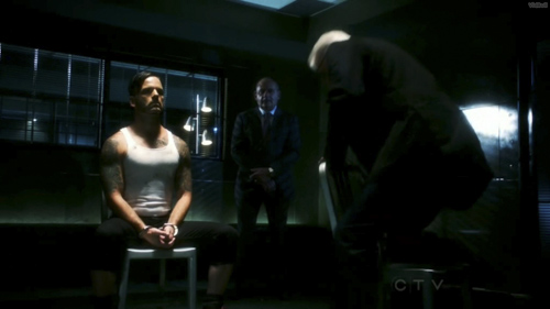 CSI-dramatic-light-04