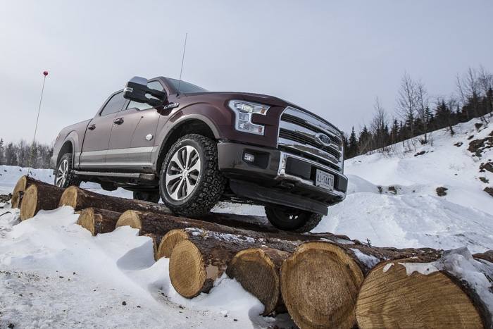Ford-F150-off-road-testdrive-02