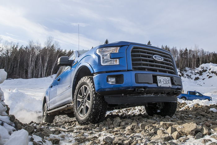 Ford-F150-off-road-testdrive-05