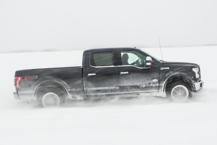 Ford-F-150-off-road-testdrive-08
