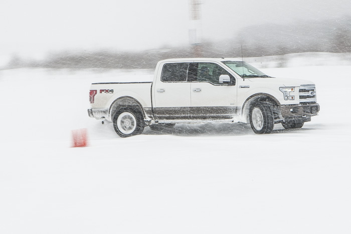 Ford-F-150-off-road-testdrive-10