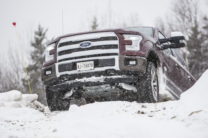 Ford-F-150-off-road-testdrive-15