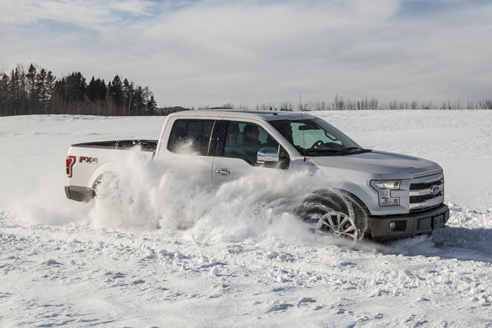 Ford-F150-off-road-testdrive-17