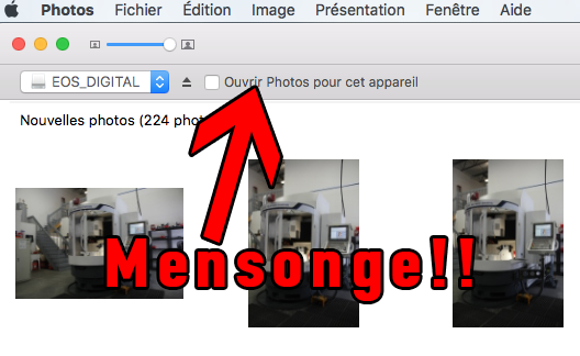 photos-mensonge